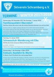 Flyer Veranstaltungen Winter 2017/18 Seite 2